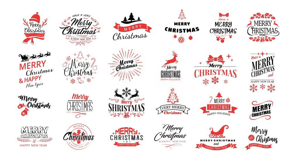 50 free logo fonts with downloadable link