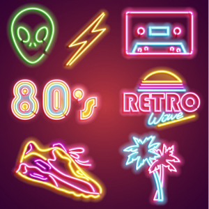 80s-Logo-Design-Trends