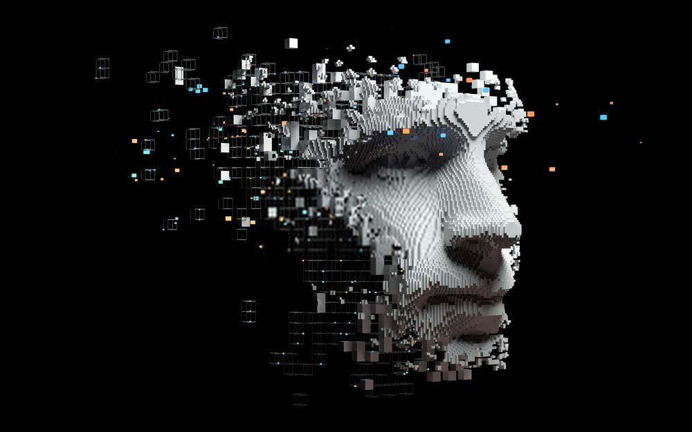 Artificial intelligence - Digital marketing trends to consider