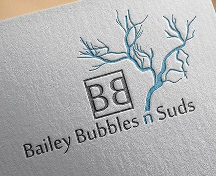 Top 10 Cosmetic And Beauty Logo Design Ideas A Design Blog By Designfier