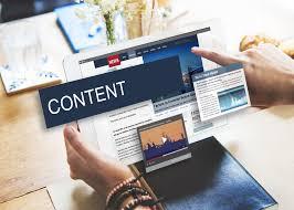 ecommerce-creative-content
