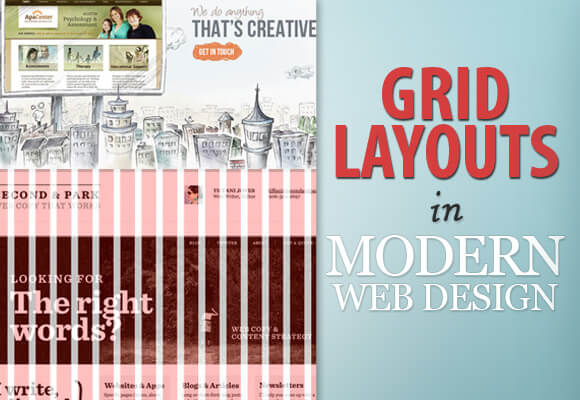 ecommerce-grid-layout-design