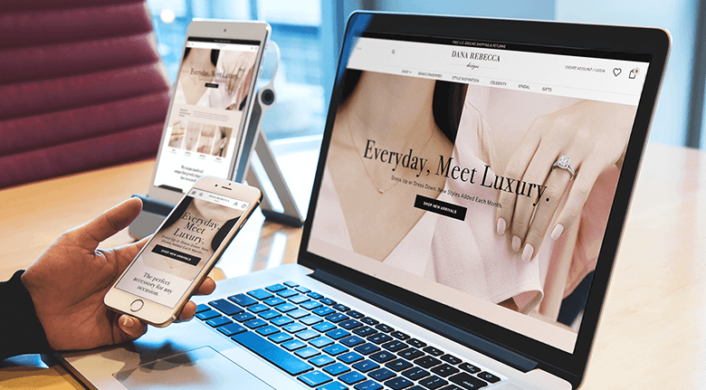 responsive-design-agency