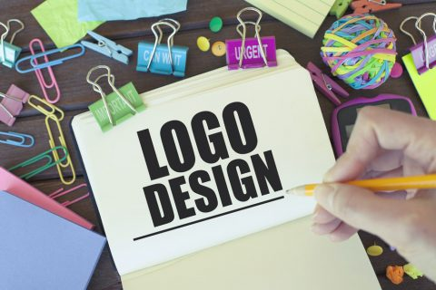 custom logo design for your business