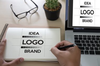 Ultimate logo design ideas