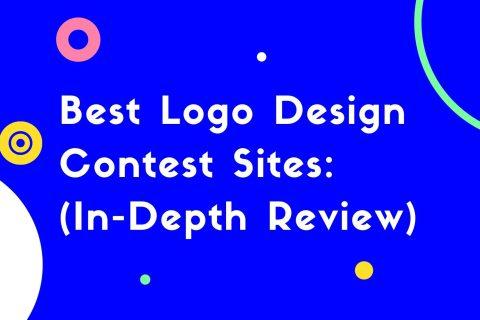 Best Logo Design Contest Sites_ (In-Depth Review)