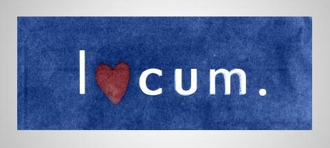 locum worst logo design