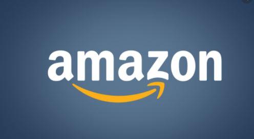 Amazon Brand Logo