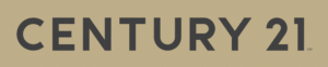 century 21 real estate logos
