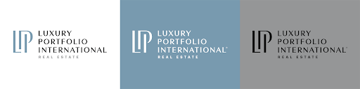 luxury real estate logos