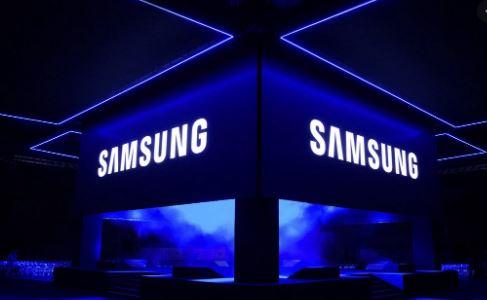 Samsung's brand personality