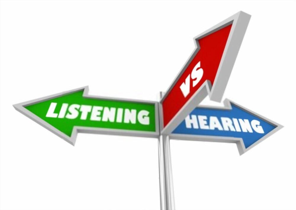two way communication small business