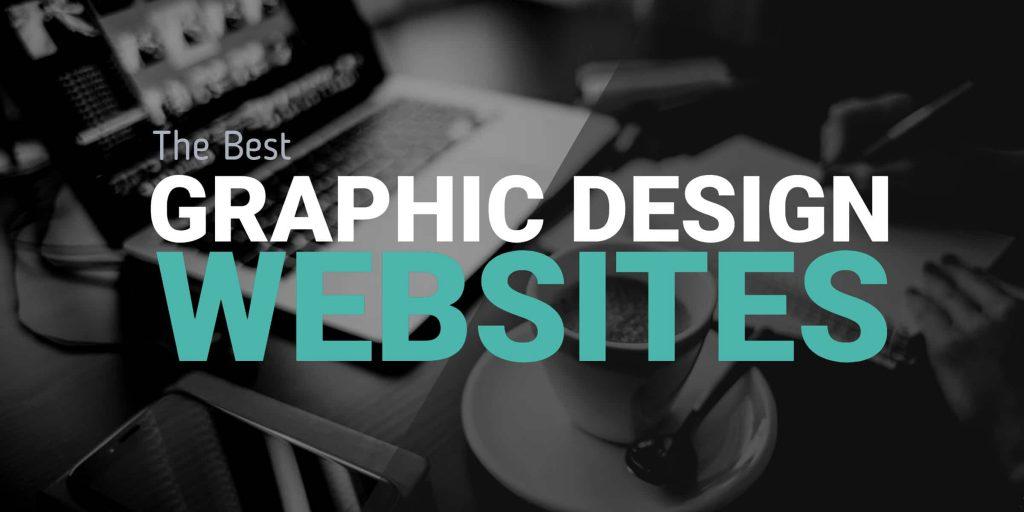 best Crowdsourcing design Sites