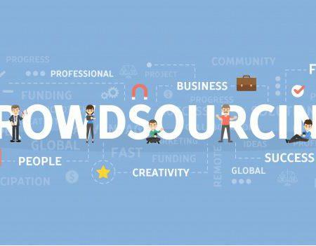 15 Best Crowdsourcing design Sites