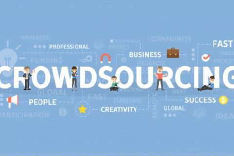 15 Best Crowdsourcing design Sites