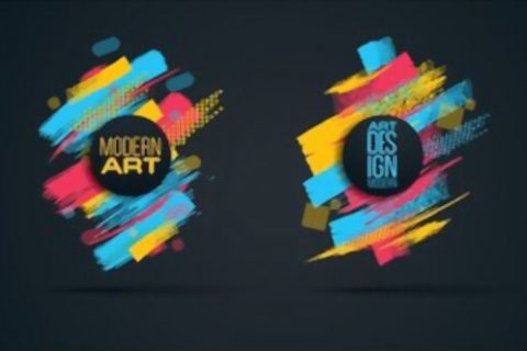 get 5 very useful logo design website