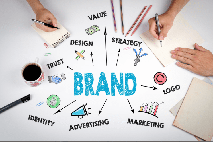 3 Important Branding Insights for Minority