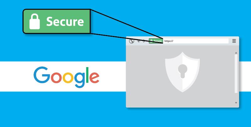 cyber threats :-  SSL Certificate install