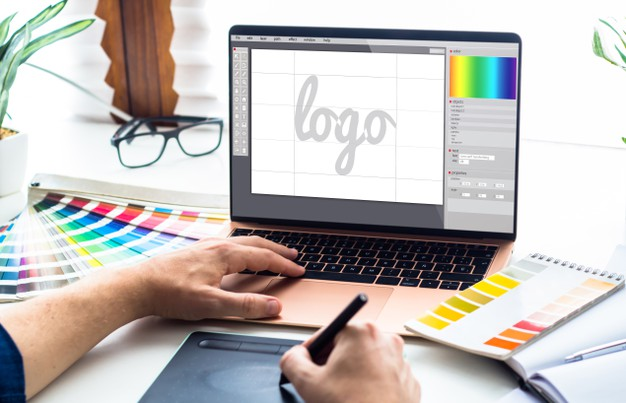 How to design your perfect logo if you don't have one?