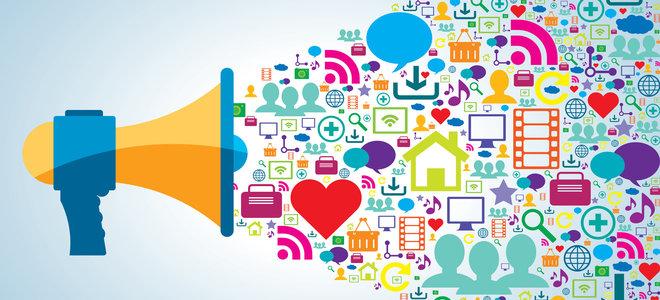 social media platfrom