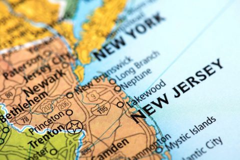 start a business in New Jersey
