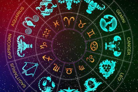 Astrology Design
