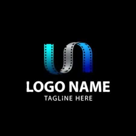 Film Company Logos